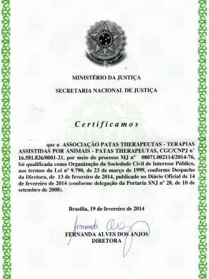 Certificado-OSCIP