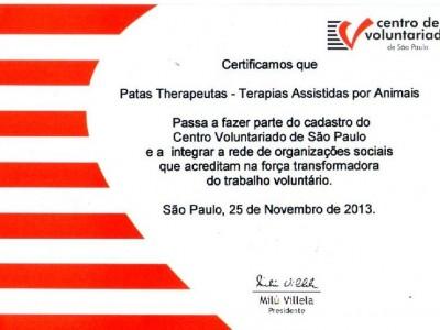Certificado_CVSP