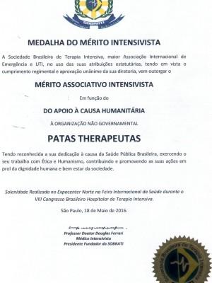 medalha-do-merito